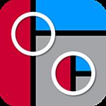 Airshot_icon